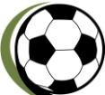Football Agency